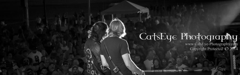 Throttle Fest 8.23.2014-29.jpg