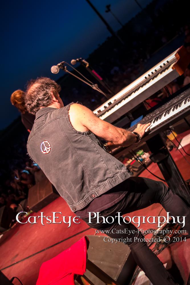 Throttle Fest 8.23.2014-26.jpg