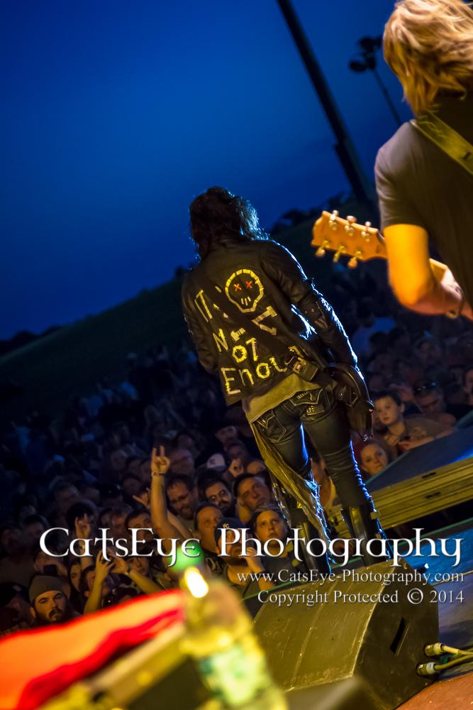 Throttle Fest 8.23.2014-30.jpg