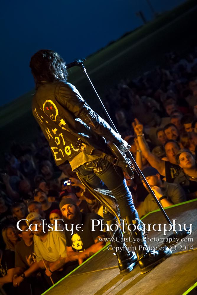 Throttle Fest 8.23.2014-31.jpg