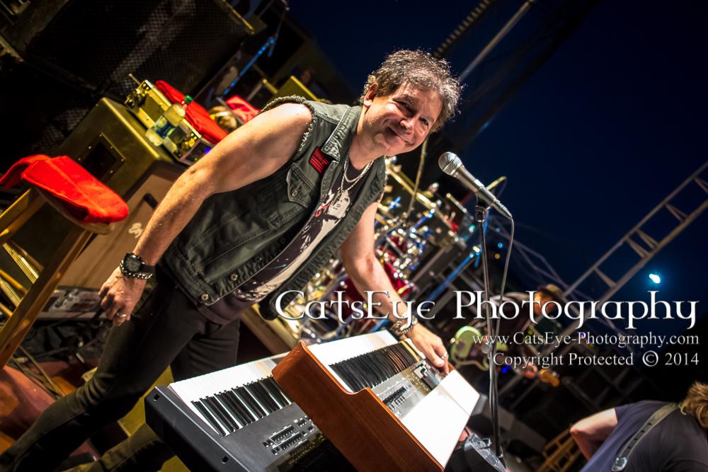Throttle Fest 8.23.2014-35.jpg