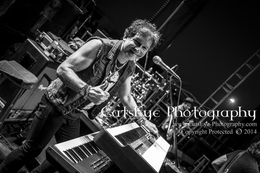 Throttle Fest 8.23.2014-37.jpg