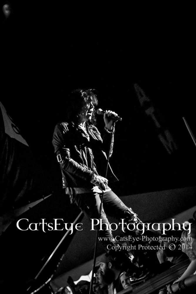 Throttle Fest 8.23.2014-39.jpg
