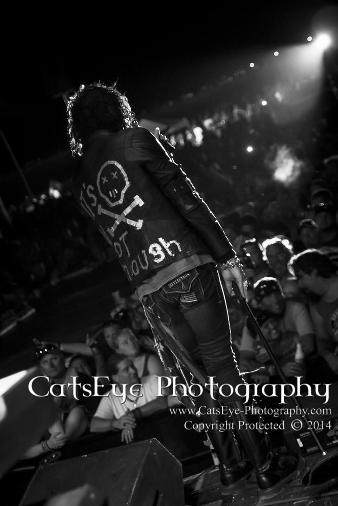 Throttle Fest 8.23.2014-47.jpg
