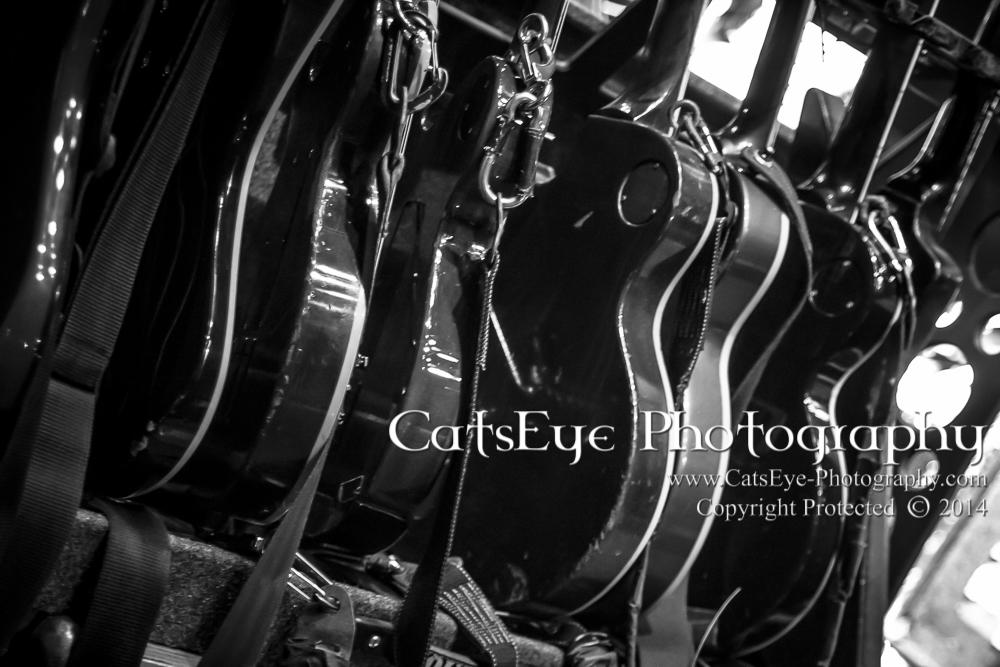 Throttle Fest 8.23.2014-51.jpg