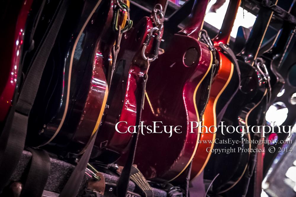 Throttle Fest 8.23.2014-50.jpg
