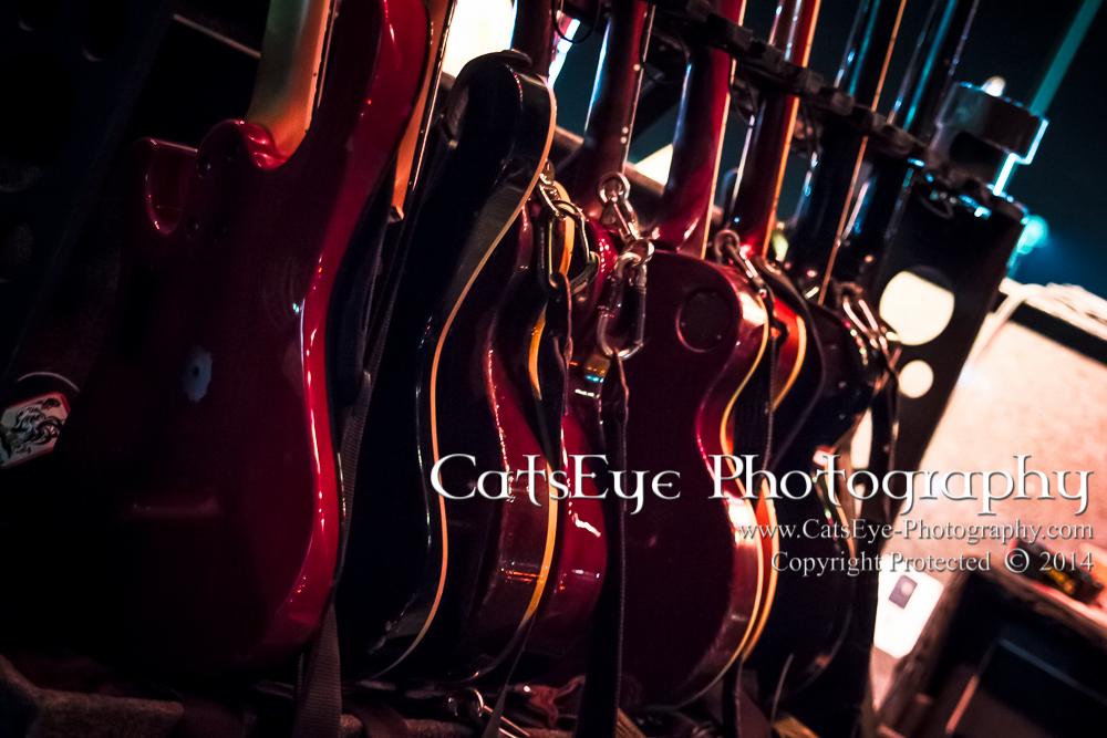 Throttle Fest 8.23.2014-52.jpg