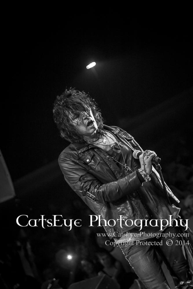Throttle Fest 8.23.2014-59.jpg