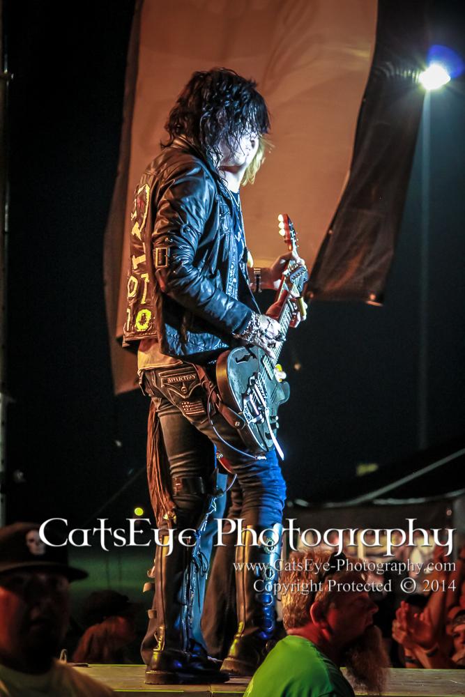 Throttle Fest 8.23.2014-1.jpg