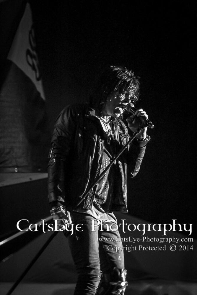 Throttle Fest 8.23.2014-4.jpg