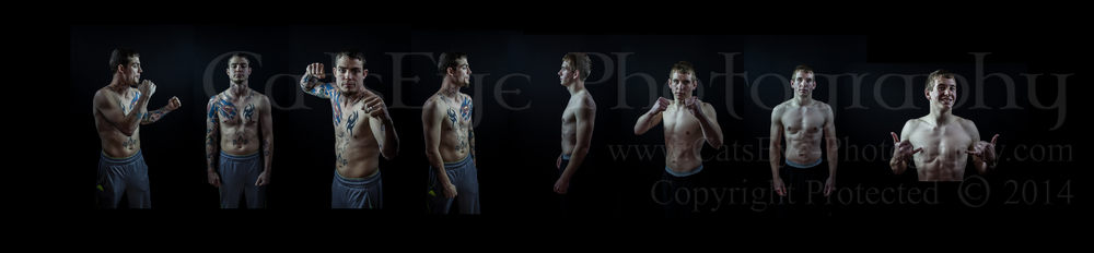 Fight Circus5.3.2014-3.jpg