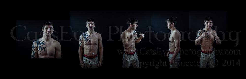 Fight Circus5.3.2014-6.jpg