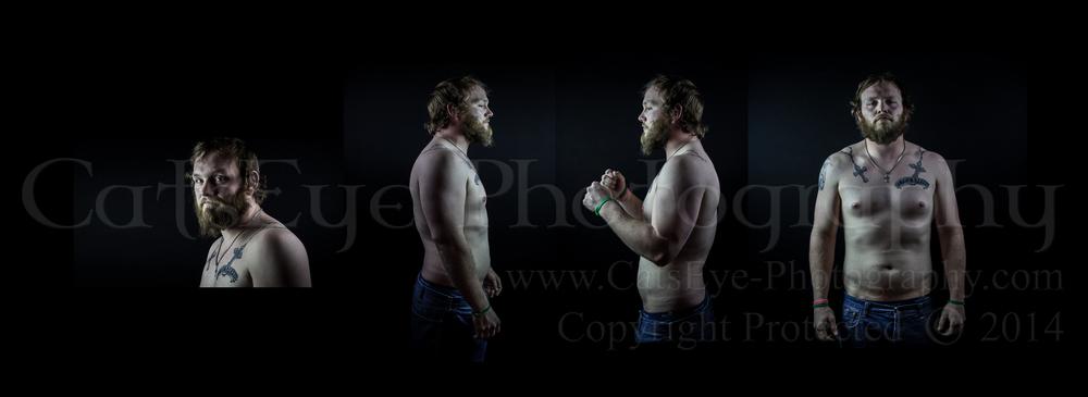 Fight Circus5.3.2014-9.jpg
