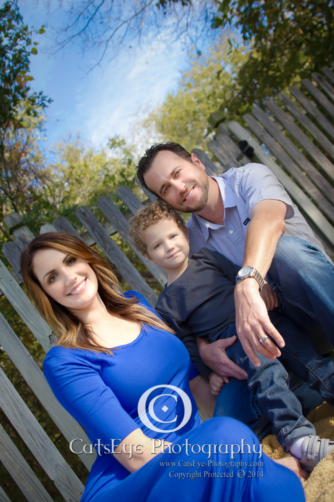 Pierce family photos 10.19.2014-25.jpg