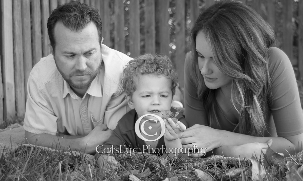 Pierce family photos 10.19.2014-3.jpg