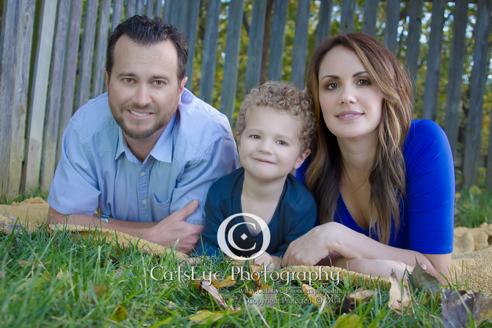 Pierce family photos 10.19.2014-11.jpg
