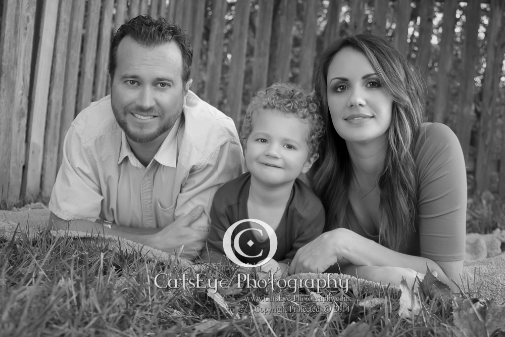 Pierce family photos 10.19.2014-12.jpg
