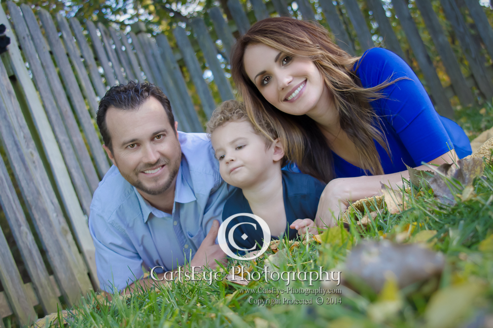 Pierce family photos 10.19.2014-19.jpg