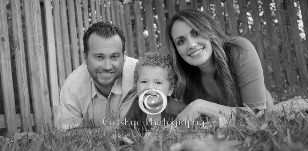 Pierce family photos 10.19.2014-22.jpg