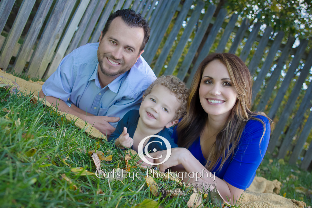Pierce family photos 10.19.2014-30.jpg