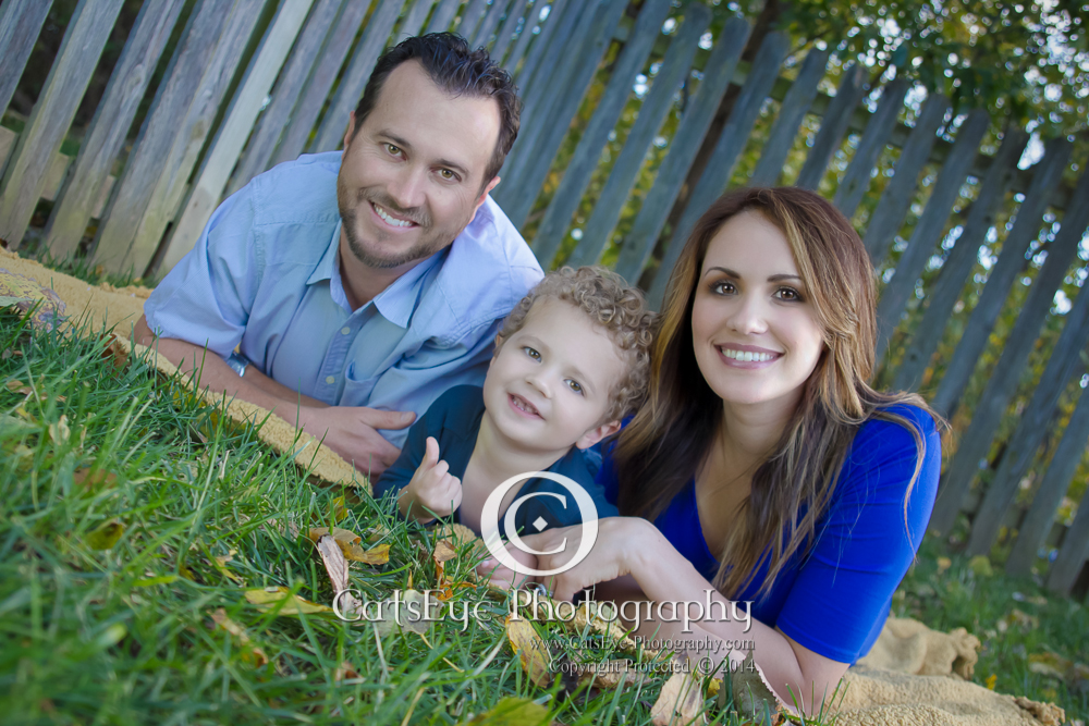 Pierce family photos 10.19.2014-32.jpg