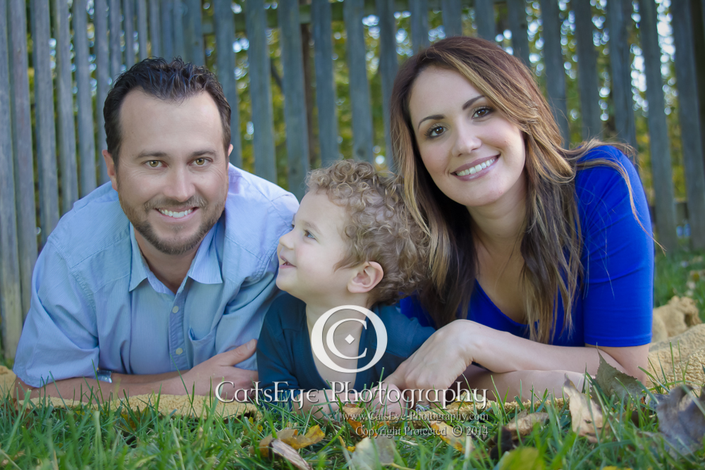 Pierce family photos 10.19.2014-34.jpg