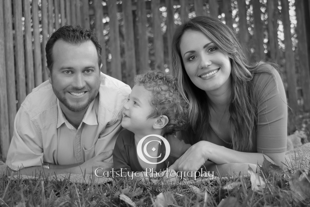 Pierce family photos 10.19.2014-35.jpg