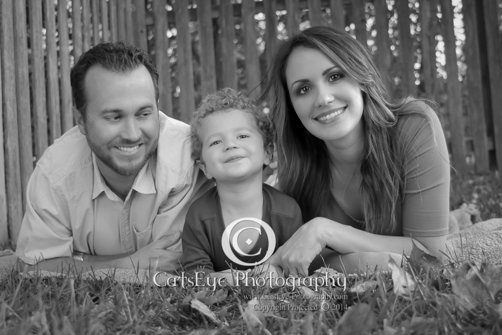 Pierce family photos 10.19.2014-37.jpg