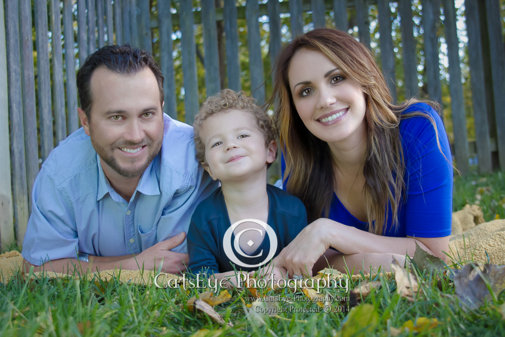 Pierce family photos 10.19.2014-38.jpg