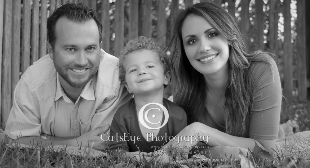 Pierce family photos 10.19.2014-40.jpg
