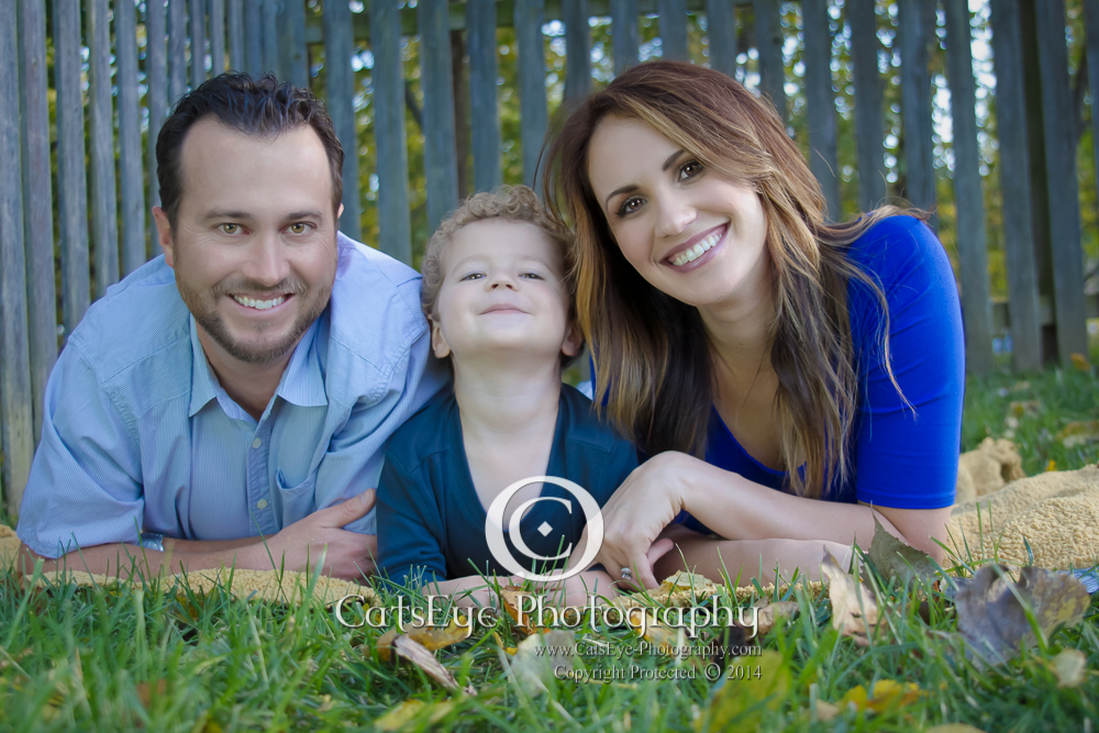 Pierce family photos 10.19.2014-42.jpg