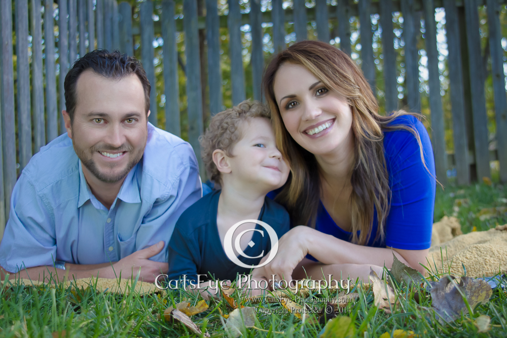Pierce family photos 10.19.2014-41.jpg