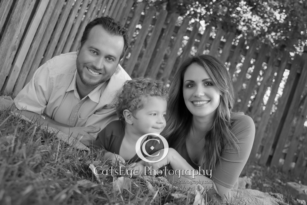 Pierce family photos 10.19.2014-44.jpg