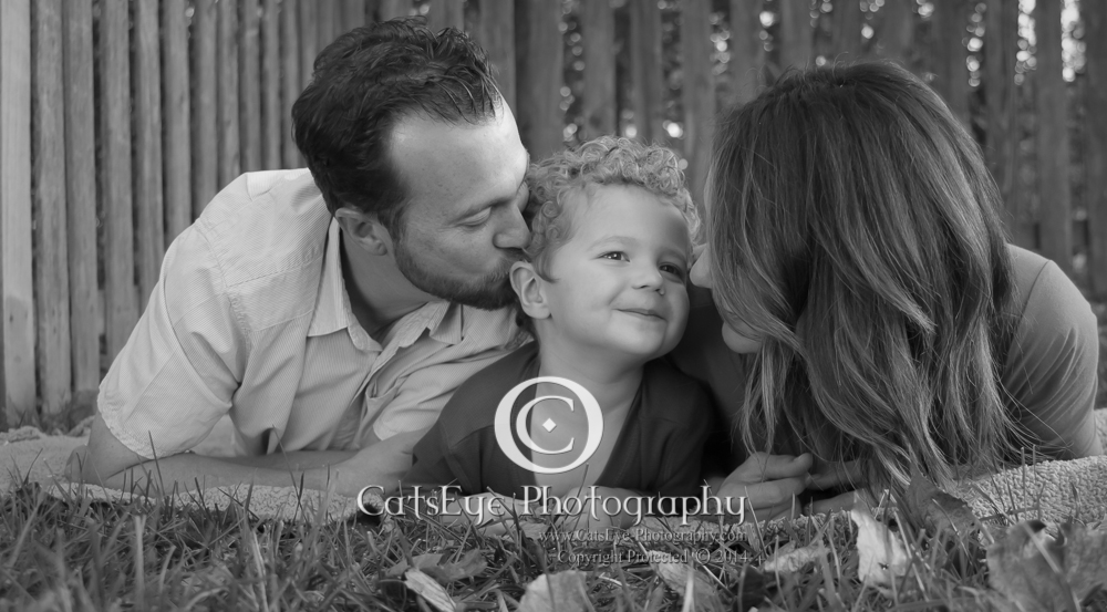 Pierce family photos 10.19.2014-54.jpg