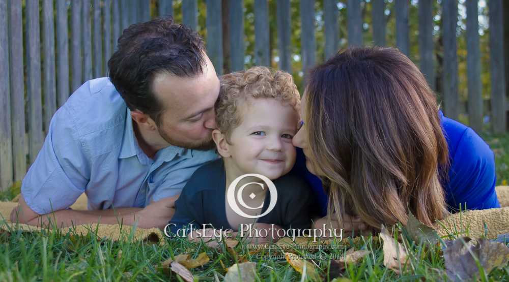 Pierce family photos 10.19.2014-56.jpg