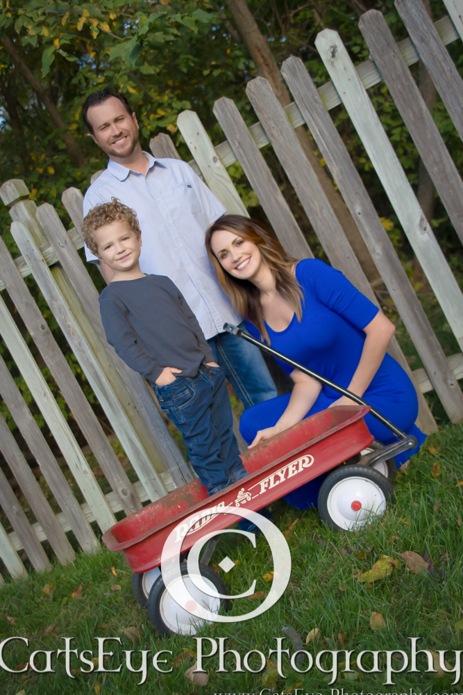 Pierce family photos 10.19.2014-6.jpg