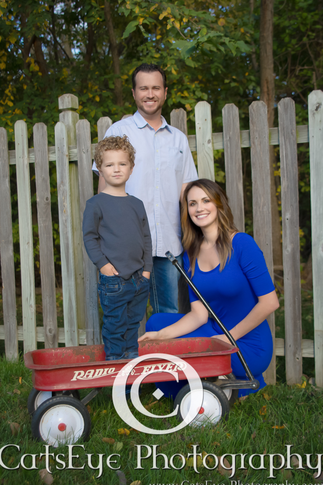 Pierce family photos 10.19.2014-7.jpg