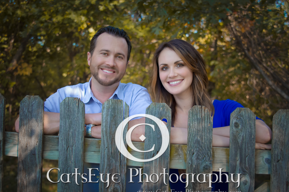 Pierce family photos 10.19.2014-4.jpg