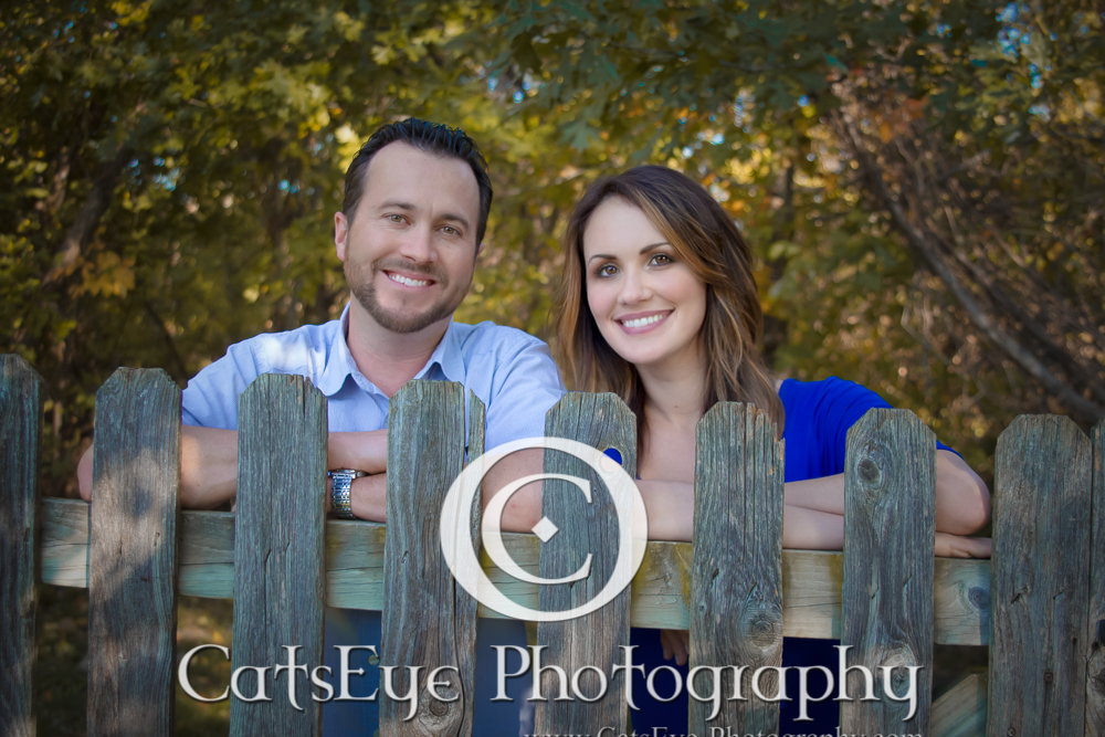 Pierce family photos 10.19.2014-5.jpg