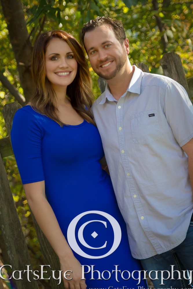 Pierce family photos 10.19.2014-13.jpg