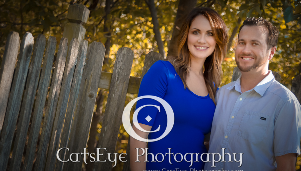 Pierce family photos 10.19.2014-24.jpg