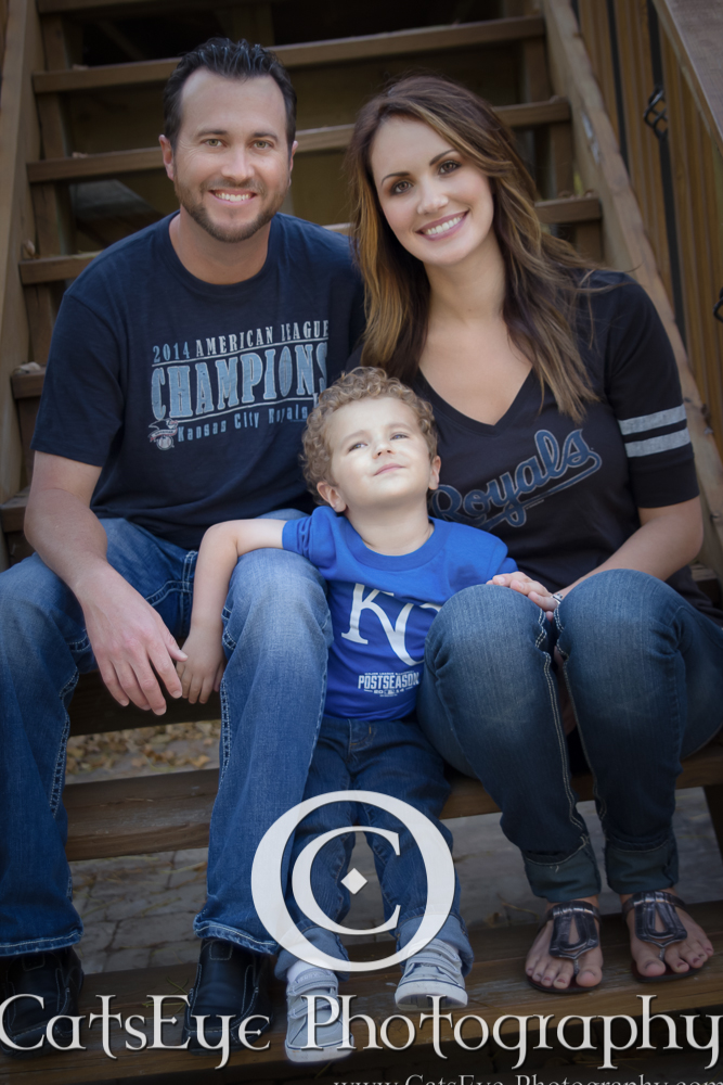 Pierce family photos 10.19.2014-8.jpg