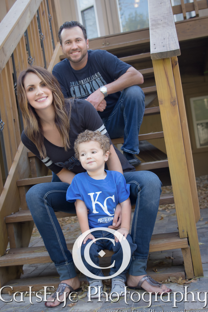 Pierce family photos 10.19.2014-14.jpg
