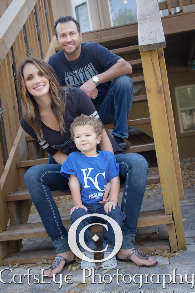 Pierce family photos 10.19.2014-17.jpg