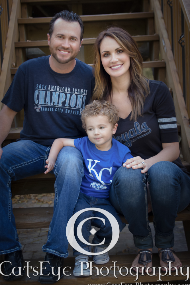 Pierce family photos 10.19.2014-21.jpg