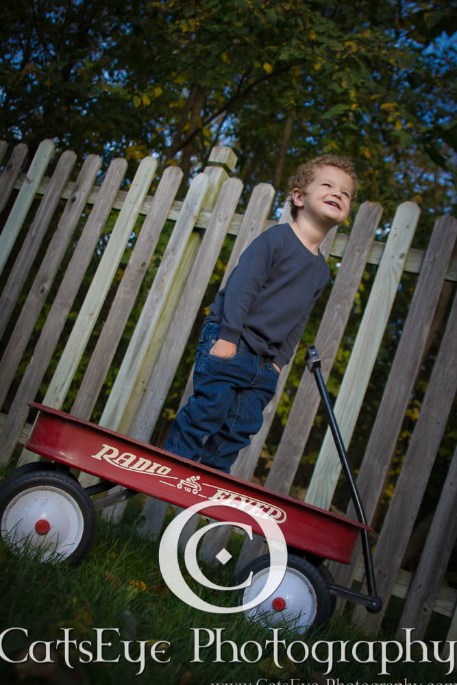 Pierce family photos 10.19.2014-9.jpg