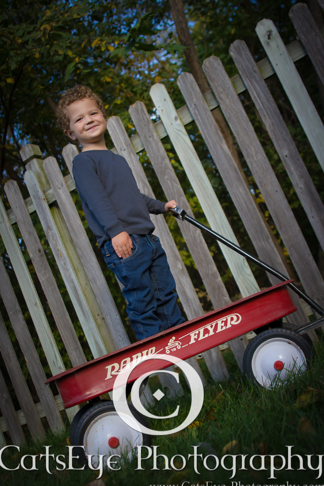 Pierce family photos 10.19.2014-31.jpg