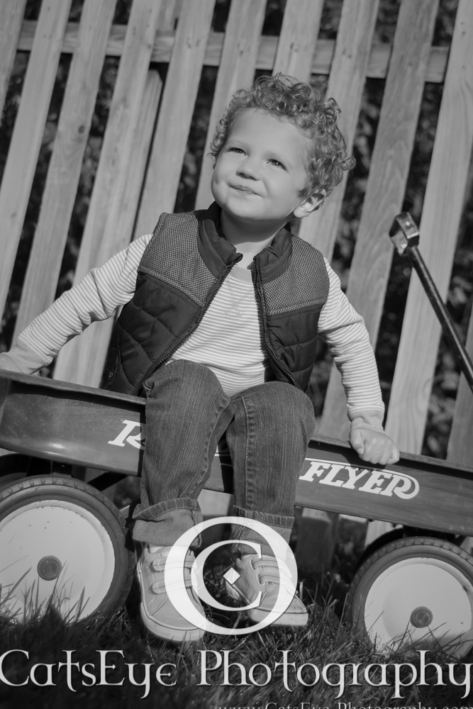 Pierce family photos 10.19.2014-1.jpg