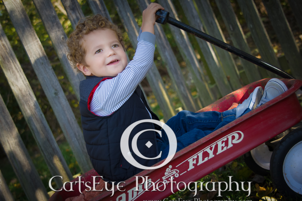 Pierce family photos 10.19.2014-2.jpg