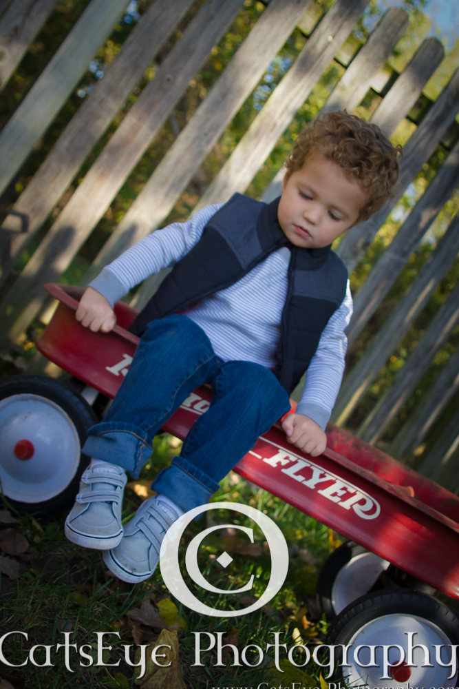 Pierce family photos 10.19.2014-10.jpg